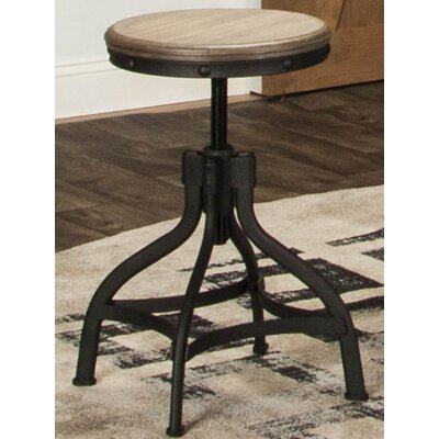 Stepan 20 Bar Stool