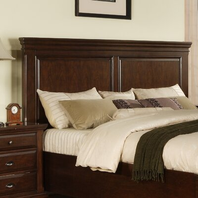 Buy Low Price Sunset Trading Sunset Suites Storage