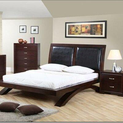 Buy Low Price Sunset Trading Raven Platform Bedroom