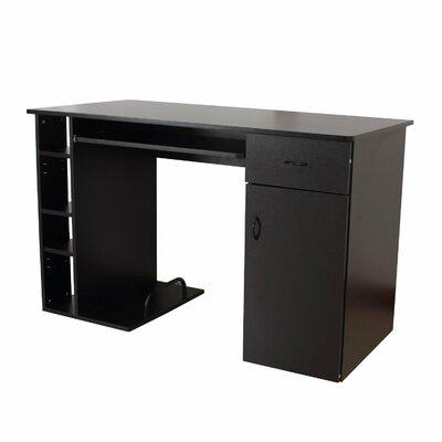 Schwarz Computertische Online Kaufen Möbel Suchmaschine
