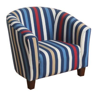 Kids Club Chair K7601-A650