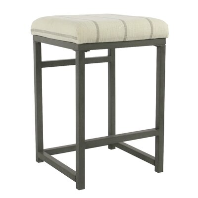 Provost 24 Bar Stool