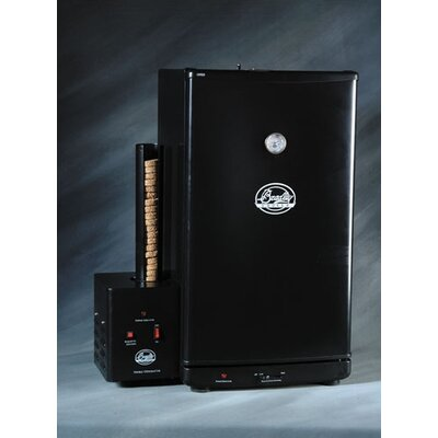 Original Vertical Electric Smoker