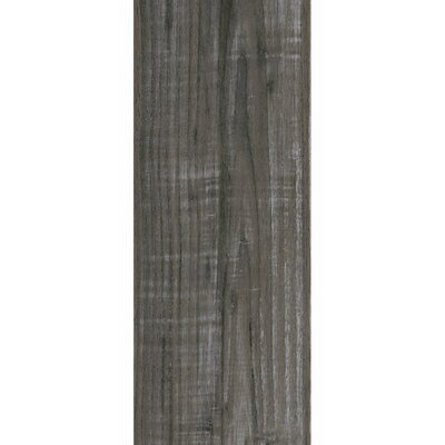 Coastal Living 5 x 47 x 12mm Walnut Laminate Flooring in Campfire