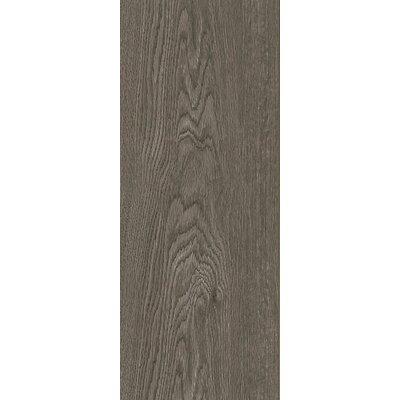 Rustics Premium 7.59 x 88.97 x 12.3mm Oak Laminate in New England Long Plank Maritime Gray