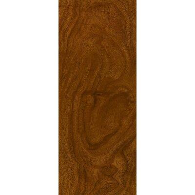Luxe Amendoim 5 x 48 x 4.06mm Luxury Vinyl Plank in Allspice