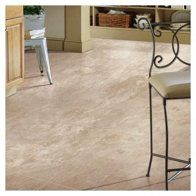 Stone Creek 12 x 48 x 8mm Tile Laminate in Camino