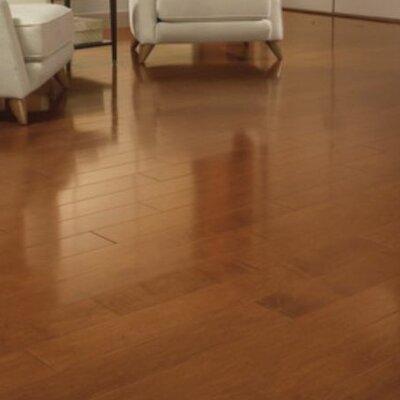 Metro Classics 3 Engineered Maple Hardwood Flooring in Cinnamon