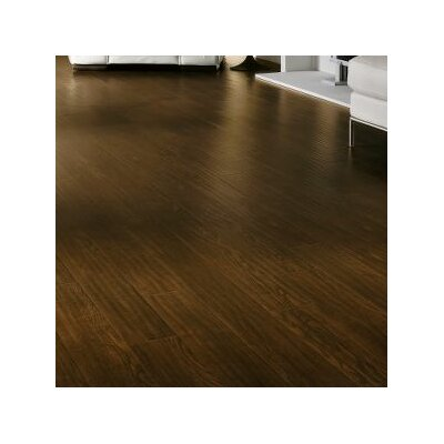 Rustics 5 x 47 x 12mm Ash Laminate in Homestead Plank Roasted Grain