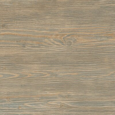 Alterna Reserve 8 x 8 Engineered Stone Wood Look/Field Tile in Reclaim Bay