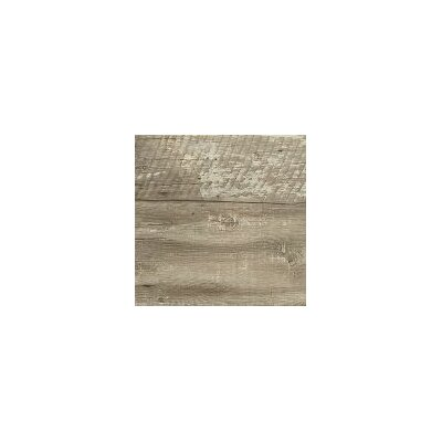 Alterna Reserve 12 x 24 Engineered Stone Wood Look/Field Tile in Blanched Mist
