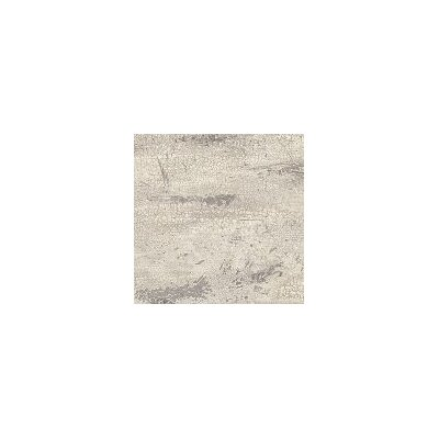 Alterna Reserve 8 x 8 Engineered Stone Wood Look/Field Tile in Antiqued Ivory