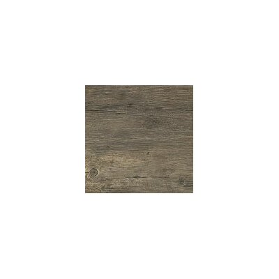 Alterna Reserve 8 x 16 Engineered Stone Wood Look/Field Tile in Farmhouse Linen