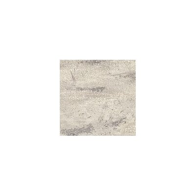 Alterna Reserve 12 x 24 Engineered Stone Field Tile in Antiqued Ivory