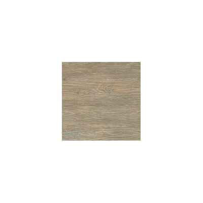 Alterna Reserve 16 x 16 Engineered Stone Wood Look/Field Tile in Low-Gloss Reclaim Gray