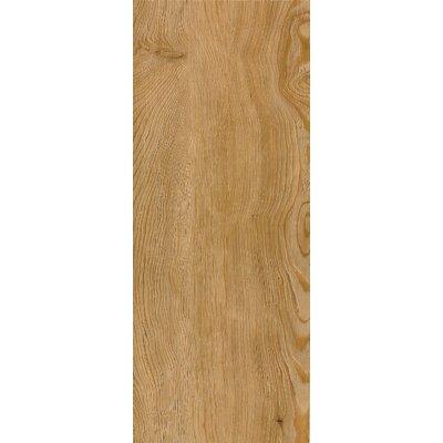 Luxe Wisconsin 6 x 48 x 3.429mm Luxury Vinyl Plank in Pine Natural