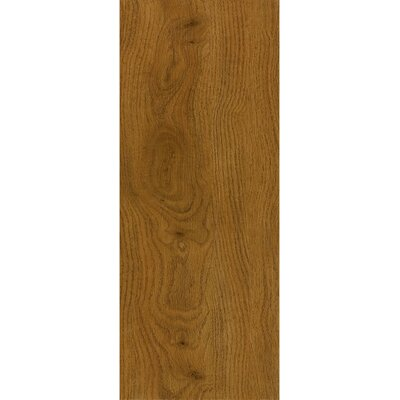 Luxe Kendrick 6 x 48 x 3.429mm Luxury Vinyl Plank in Oak Honey Butter
