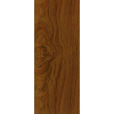 Luxe Jatoba 6 x 48 x 3.429mm Luxury Vinyl Plank in Natural