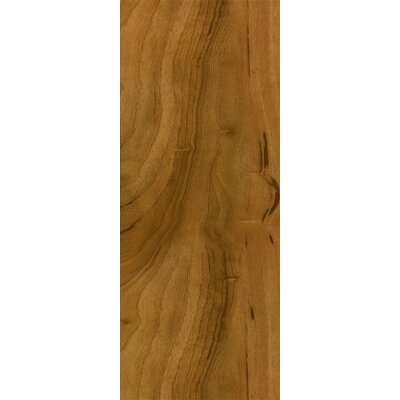 Luxe Exotic Fruitwood 5 x 48 x 4.064mm Luxury Vinyl Plank in Honey Spice