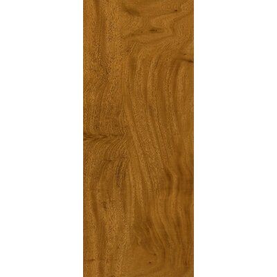 Luxe Amendoim 5 x 48 x 4.064mm Luxury Vinyl Plank in Natural