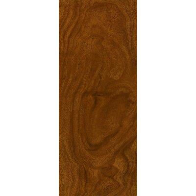 Luxe Amendoim 5 x 48 x 4.064mm Luxury Vinyl Plank in Allspice