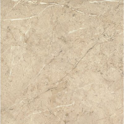 Alterna LaPlata 16 x 16 x 4.064mm Luxury Vinyl Tile in Carmel