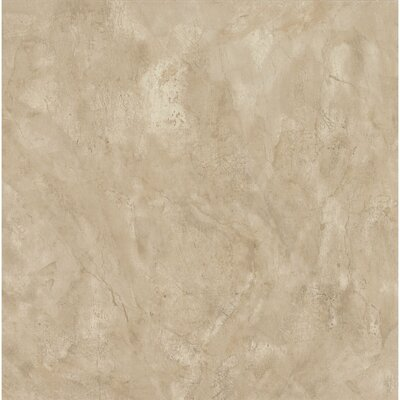 Alterna Sistine 12 x 12 x 4.064mm Luxury Vinyl Tile in Bisque