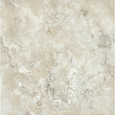 Alterna Durango 8 x 16 x 4.064mm Luxury Vinyl Tile in Bleached Sand