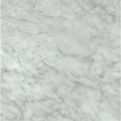 Alterna Whispered Essence 16 x 16 x 4.064mm Luxury Vinyl Tile in Hint of Gray