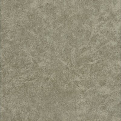 Alterna Classics Talus 16 x 16 x 4.064mm Luxury Vinyl Tile in Lichen Green