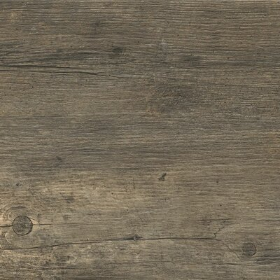 Alterna Reserve Historic District 16 x 16 x 4.064mm Luxury Vinyl Tile in Farmhouse Linen