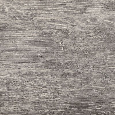 Alterna Reserve Grain Directions 16 x 16 x 4.064mm Luxury Vinyl Tile in Heirloom Greige
