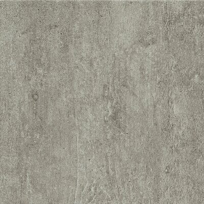 Alterna Enchanted Forest 12 x 24 x 4.064mm Luxury Vinyl Tile in Forest Fog