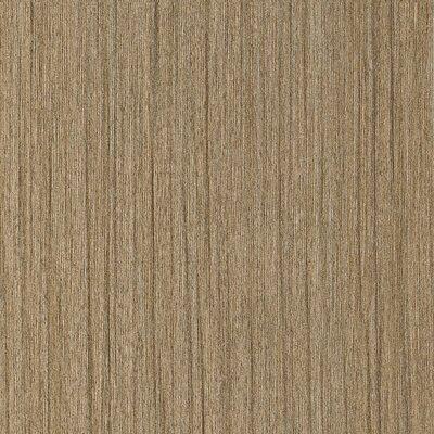 Alterna Urban Gallery 12 x 24 x 4.064mm Luxury Vinyl Tile in Brownstone