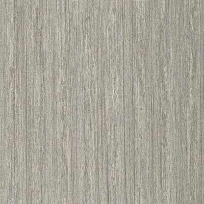 Alterna Urban Gallery 12 x 24 x 4.064mm Luxury Vinyl Tile in Gallery Gray
