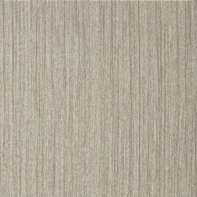 Alterna Urban Gallery 12 x 24 x 4.064mm Luxury Vinyl Tile in High-Rise Neutral