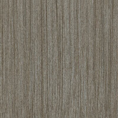 Alterna Urban Gallery 12 x 24 x 4.064mm Luxury Vinyl Tile in Loft Gray