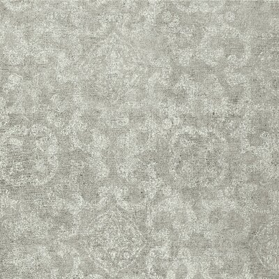 Alterna Urban Regency Essence 12 x 24 x 4.064mm Luxury Vinyl Tile in Hint of Gray