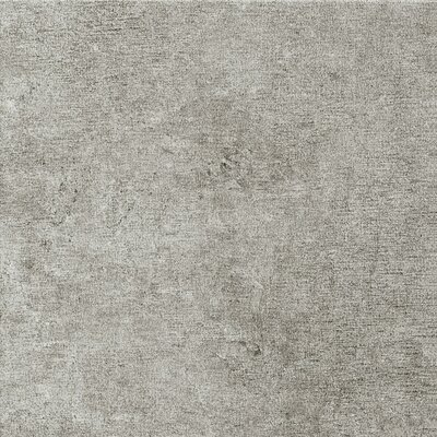 Alterna Whispered Essence 12 x 24 x 4.064mm Luxury Vinyl Tile in Hint of Gray