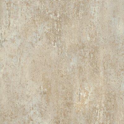 Alterna Artisan Forge 12 x 24 x 4.064mm Luxury Vinyl Tile in Golden Glaze