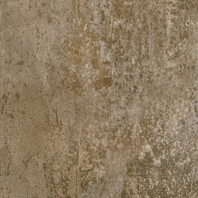 Alterna Artisan Forge 12 x 24 x 4.064mm Luxury Vinyl Tile in Iron Ore