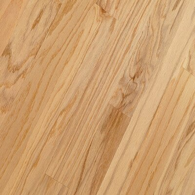 Engineered flooring engineered flooring natural oak for Natural oak wood flooring