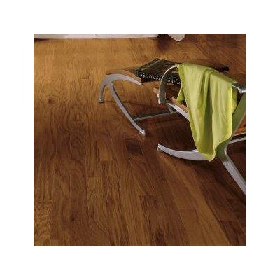 Westchester 3-1/4 Solid Oak Hardwood Flooring in Fawn