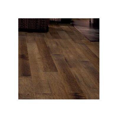 American Originals 5 Engineered Maple Hardwood Flooring in Shenandoah