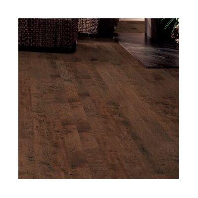American Originals 5 Engineered Maple Hardwood Flooring in Liberty Brown