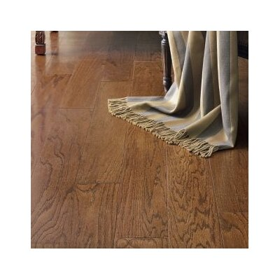 Turlington 3 Engineered Oak Hardwood Flooring in Woodstock