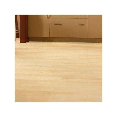 Turlington 3 Engineered Maple Hardwood Flooring in Natural