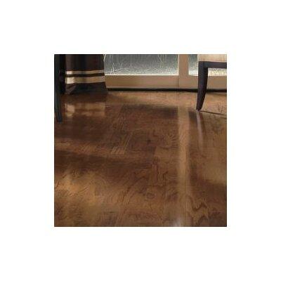 Turlington 5 Engineered Oak Hardwood Flooring in Woodstock