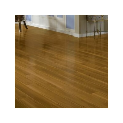 Park Avenue 5 x 48 x 12mm Laminate Flooring in Fruitwood Select
