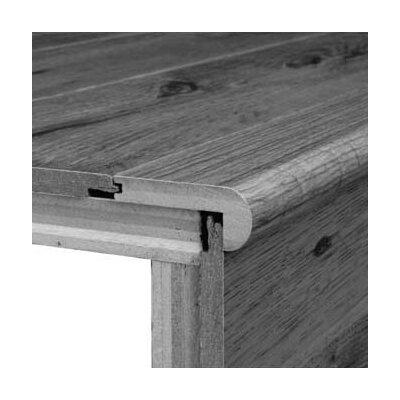 Shop All Laminate Flooring